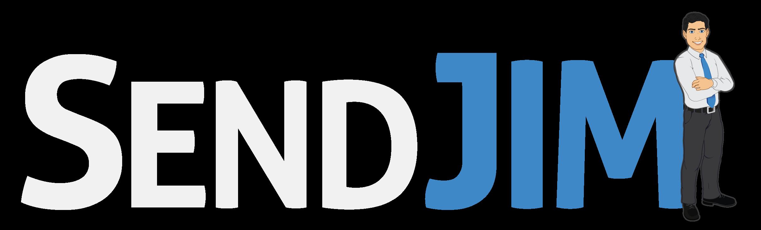 SendJim
