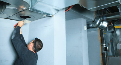 HVAC Industry Trends