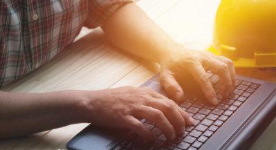 digital marketing tips for contractors