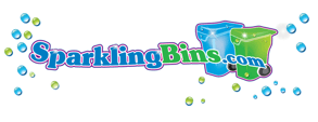Software for Sparkling Bins | Jobber