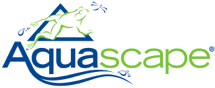 Software for Certified Aquascape Contractors | Jobber