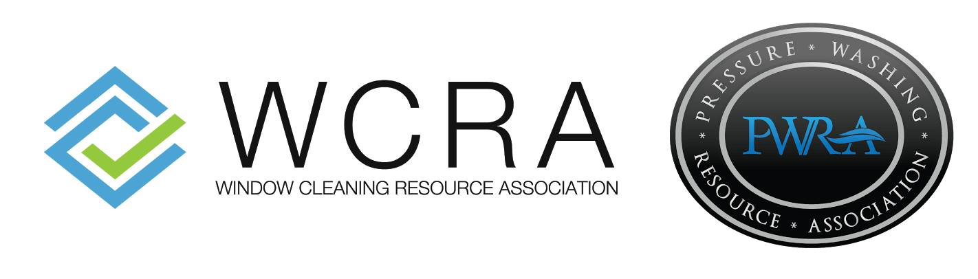 Software for WCRA/PWRA Members | Jobber