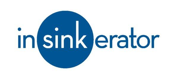 Software for Certified InSinkErator Service Providers   Jobber