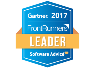 Jobber's been ranked as a Leader in Gartner's report as a Leader. Competitors includes Yardbook, Kickserv, Housecall Pro, mHelpDesk, Razorsync, Zenmaid and Service Autopilot. We've reviewed these different software solutions and came to a few conclusions.