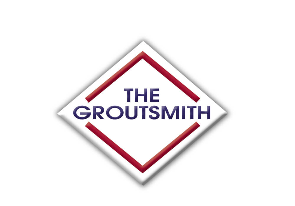 Software for Groutsmith Franchises