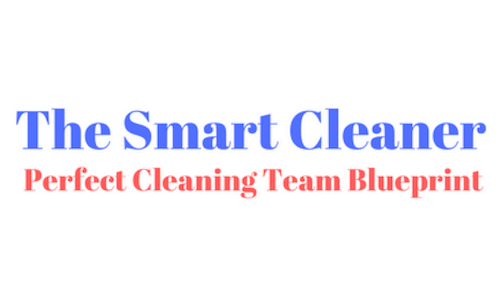 Software for Smart Cleaner Companies