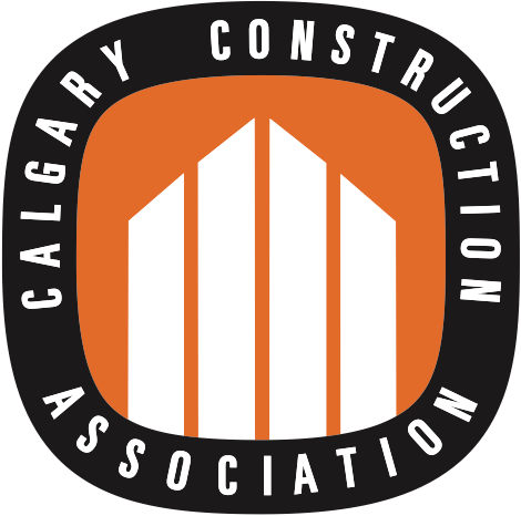 Software for the Calgary Construction Association