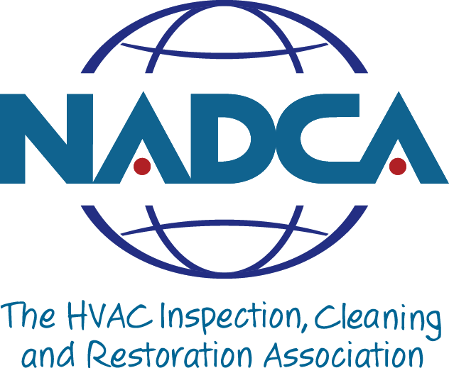 Software for NADCA members | Jobber