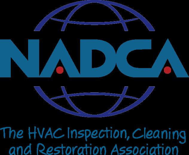 Software for NADCA members | Jobber