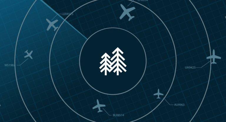tree-care-business-trends-2019-ebook