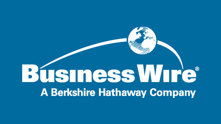 business_wire