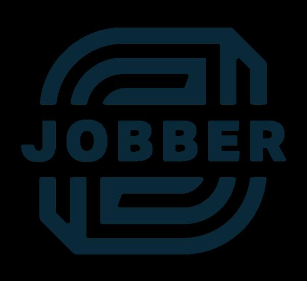 Jobber Service Scheduling Software